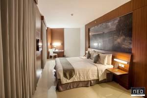 Neo Palma Palangkaraya - Deluxe room