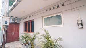 Hostel Penak Malioboro