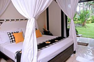 Legian Beach Hotel Bali - Superior Room