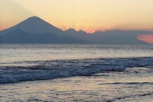 Hotel Puri Saron Senggigi - Ocean View