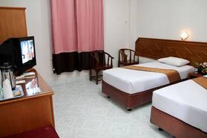 Hotel Dharma Utama Pekanbaru - Superior