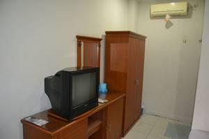 Hotel Dharma Utama Pekanbaru - Standard
