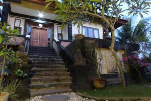 Kamol House