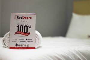 RedDoorz at Jimbaran - Lainnya
