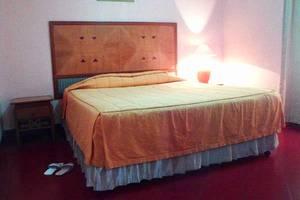 Sangga Buana Hotel Cianjur - Bungalow Standard 1 Room