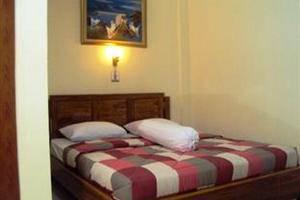 Horton Hotel Cirebon - Kamar