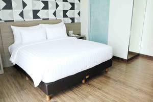 Luminor Hotel Pecenongan Jakarta Jakarta - kamar executive