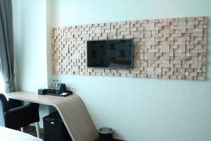 Luminor Hotel Pecenongan Jakarta Jakarta - executive