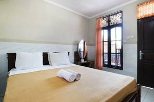 Best Guesthouse Bali