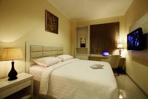 Nite and Day Jakarta Roxy Jakarta - Day Room