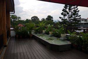 Ariandri Residence Bandung -