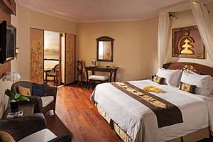 Grand Mirage Resort Bali - Kamar Romantic