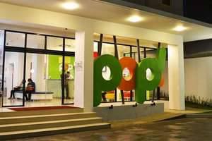 hotel di jakarta selatan hotel murah mulai rp133 333 rh pegipegi com