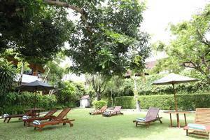 The Graha Cakra Bali Hotel Bali -