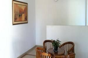 Hotel Sarila Belitung - Interior