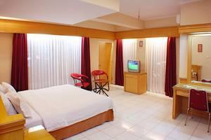 Hotel Hangtuah