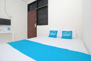 Airy Eco Sawah Besar Kartini Tiga 42 Jakarta