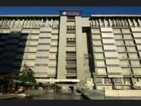 One-Stop Residence Hotel & Office di Kuala Lumpur/Kuala Lumpur
