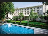 Lone Pine Hotel di Penang/Penang