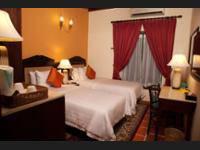 Yeng Keng Hotel di Penang/Penang