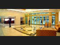 Best Western Plus Hotel Hong Kong di Hong Kong/Hong Kong