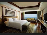 Hilton Bali Resort di Bali/Nusa Dua