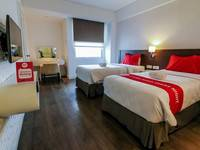 NIDA Rooms Bonto Manai 12 Makassar - Double Room Double Occupancy Regular Plan