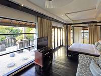 Four On Drupadi Bali - Villa Yuubi - Two Bedroom Last Minute Deal 45%