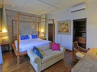 Four On Drupadi Bali - Villa Cinta - Three Bedroom Last Minute Deal 45%