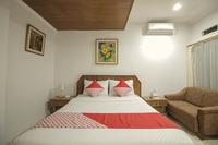 OYO 237 Arwiga Hotel Bandung - Suite Double Pegi Pegi special promotion