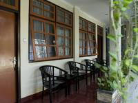 Hotel Catur Adi Putra Bali - Superior Room Twin (Room Only) Last Minute
