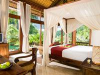 The Payogan Ubud - Two Bedroom Pool Villa 1 Last Minute 32% - Non Refund