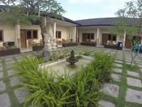 DeKa Homestay di Lombok/Mataram