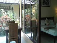 Coco Alami Guesthouse Bali - Deluxe Room Regular Plan