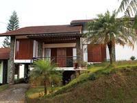 Villa Xanadu Istana Bunga - Lembang Bandung di Bandung/Parongpong