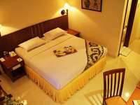 Hotel Baron Indah Solo - Superior Regular Plan