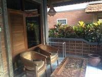 Dewa Bharata Bali - Superior Room Regular Plan