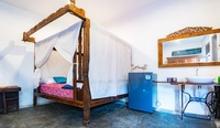 Wave & Chill House Bali - Standard Room Only Regular Plan