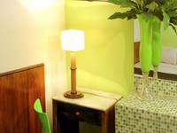 John's Pardede International Hotel Jakarta - Single Room Only Regular Plan