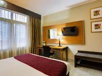 John's Pardede International Hotel Jakarta - Superior Room Only Regular Plan