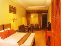 Hotel Pasuruan di Pasuruan/Pasuruan