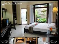 Aruna Senggigi Resort & Convention Lombok - Deluxe Cottage  Special Deals