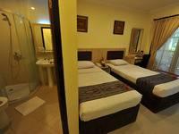 Aruna Senggigi Resort & Convention Lombok - Standar December SuperSale