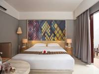 Aruna Senggigi Resort & Convention Lombok - Superior King Cottage -Room Only MAYDAY DISC 45% - Free 15 Minutes Massage