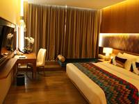 Aruna Senggigi Resort & Convention Lombok - superior Room Only Special Deals