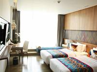 Aruna Senggigi Resort & Convention Lombok - superior Special Deals