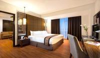 The Atrium Hotel & Resort Yogyakarta - Executive Suite Save 5%