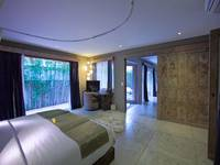 Blue Karma Resort Seminyak di Bali/Seminyak