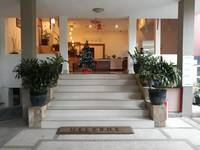 Ima Hotel di Kupang/Kupang