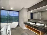 Aston Sentul Lake Resort & Conference Center Bogor - Suite Room Regular Plan